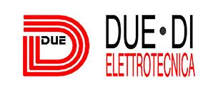 DUE-DI