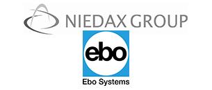 NX_EBO