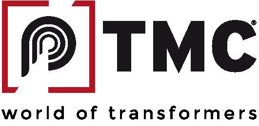 logo_tmc_grande